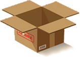 direktpaket