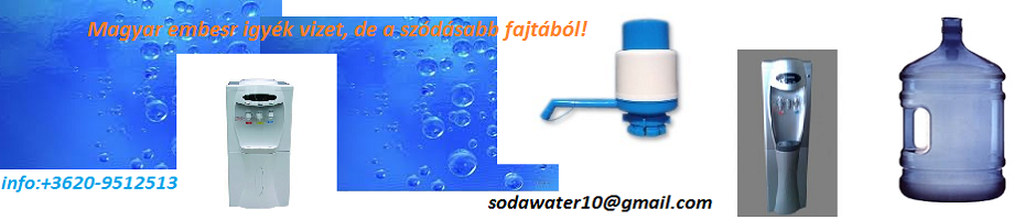 info:+3620-9512513