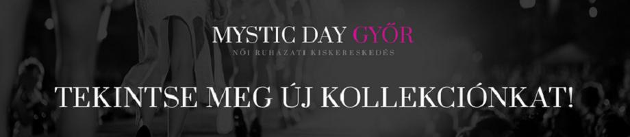 mysticdaygyor.hu