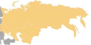 GLS_térkép_B