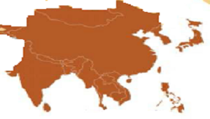GLS_térkép_C