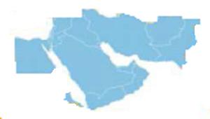 GLS_térkép_D