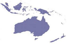GLS_térkép_E