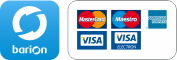 Barion-smart-payment-compressed-whitebg