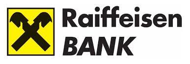 Raiffeisen Bank_logo