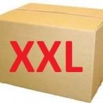XXLcsomag