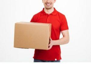 A GLS csomagküldés során miket lehet feladni